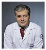 Cirurgia Plástica Rio de Janeiro - Dr. Leandro Pereira